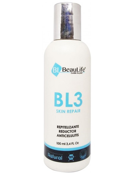 BL3 Skin Repair x 100mL