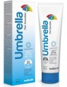 Umbrella Piel Sensible SPF 50 x 60g