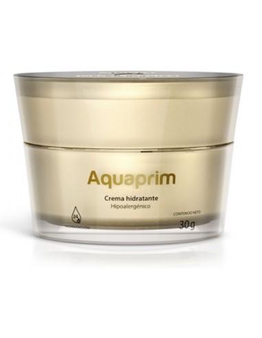 Aquaprim Crema Hidratante x 30g ****