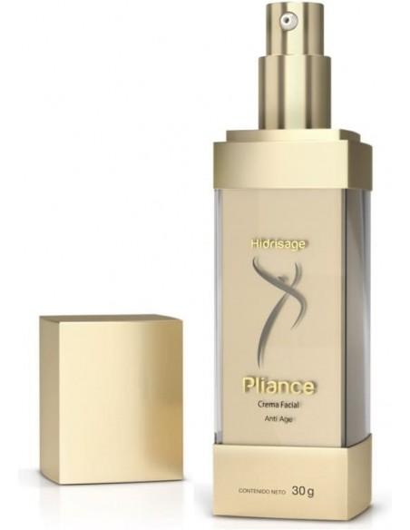 Pliance Crema Facial x 30g