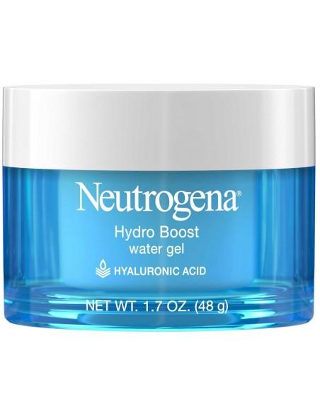 Hydro Boost Gel de Agua x 50g