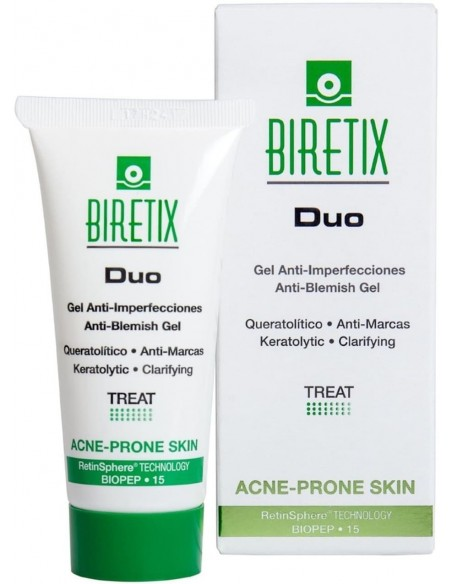 Biretix Duo x 30mL