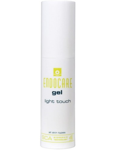 Endocare Gel Light Touch x 30mL ****