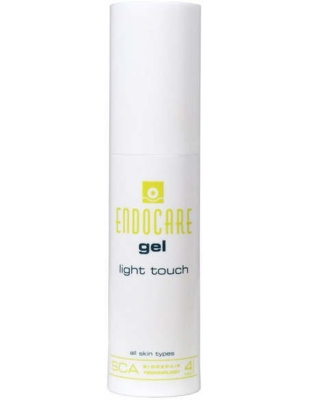 Endocare Gel Light Touch x 30mL