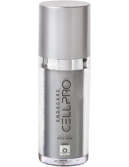 Endocare Cellpro Gelcream x 30mL