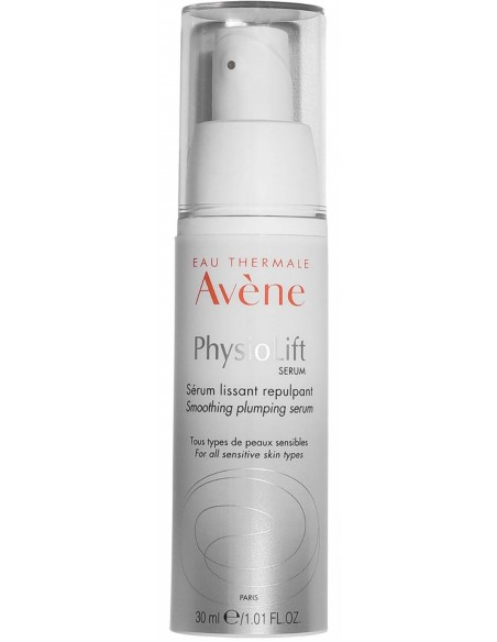 Avène Physiolift Sérum Rellenador x 30mL