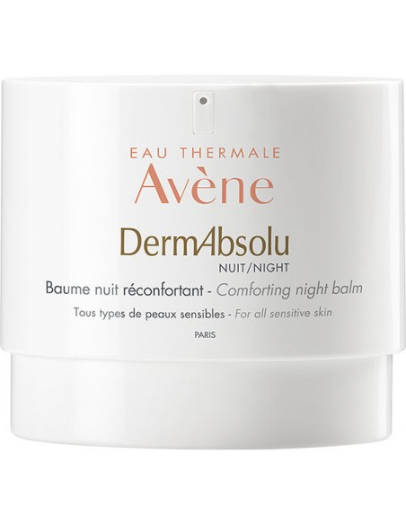 Avène DermAbsolu Night x 40mL