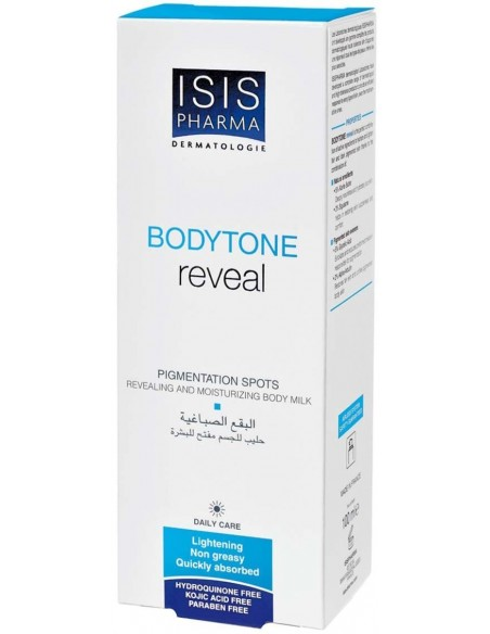Bodytone Reveal x 100mL