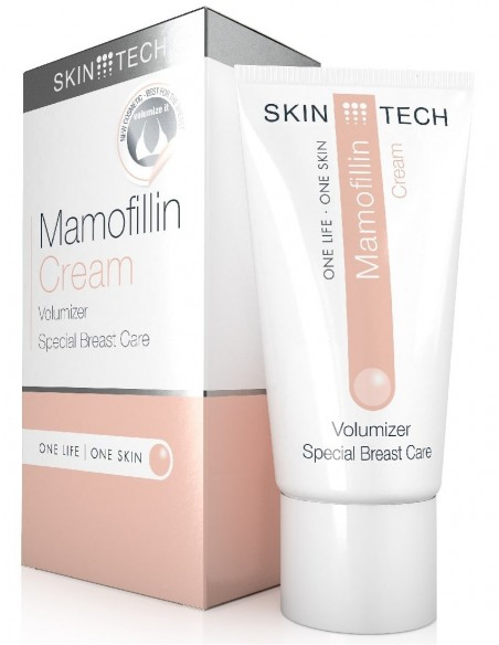 SkinTech Mamofillin Cream x 50mL