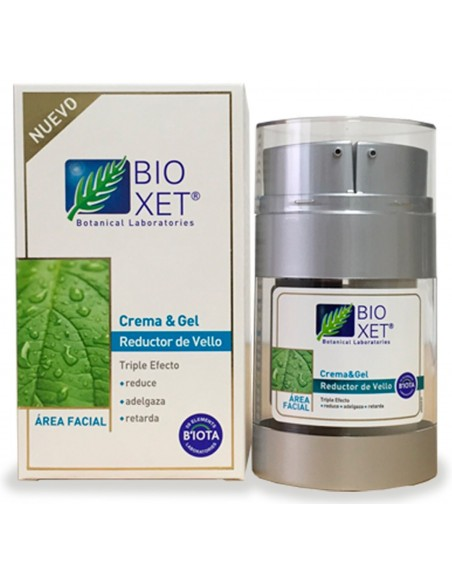 Bioxet Vello Facial x 30mL