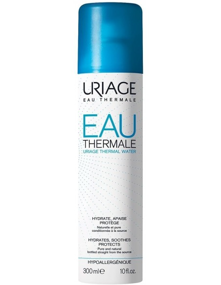 Uriage Agua Termal Spray x 300mL