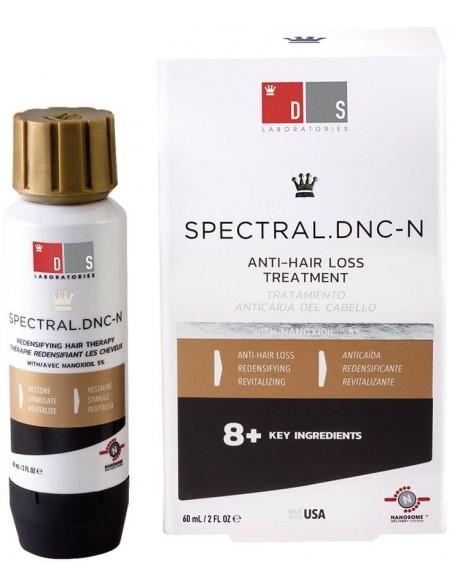 Spectral DNC-N x 60mL