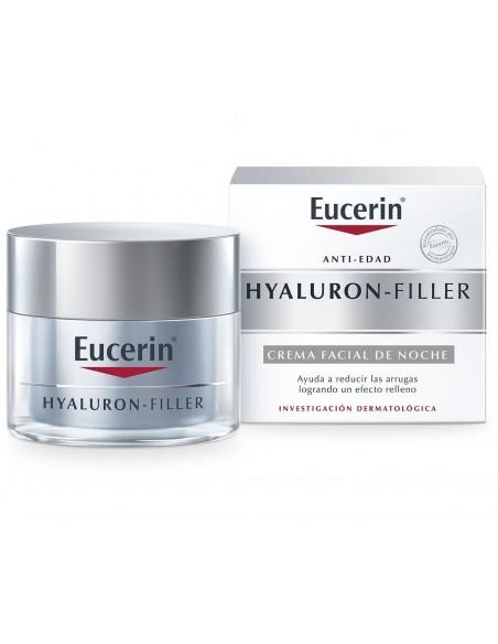 Hyaluron-Filler Crema Noche x 50mL