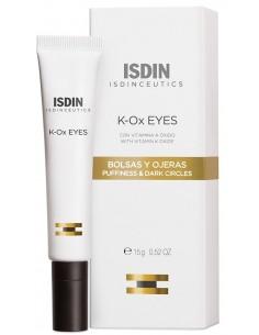 K-Ox Eyes x 15g