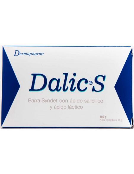 Dalic S x 100g