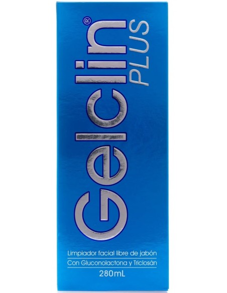 Gelclin Plus x 280mL
