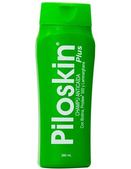Piloskin Plus x 280mL