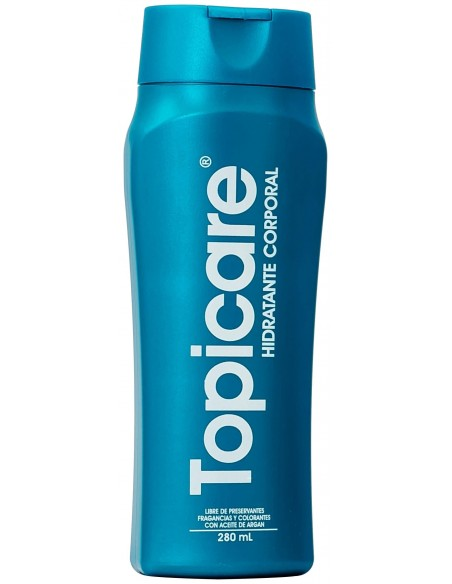 Topicare x 280mL
