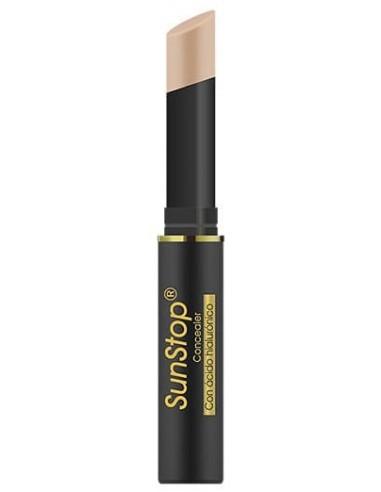 SunStop Concealer x 2.5g ****