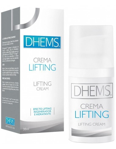 Crema Lifting Dhems x 30mL ****