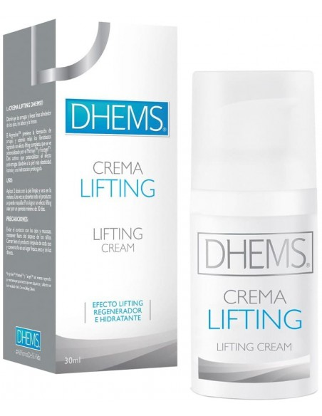 Crema Lifting Dhems x 30mL