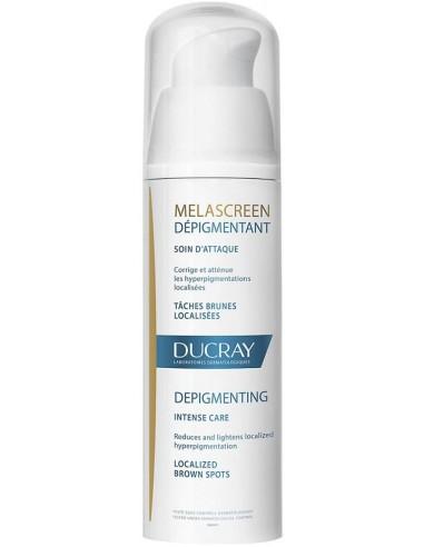 Melascreen Despigmentante x 30mL ****