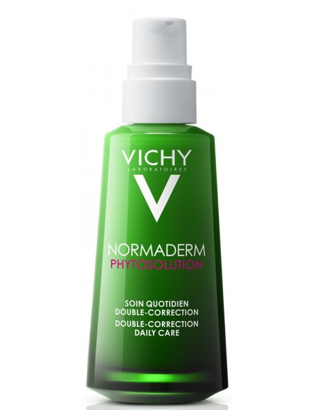 Normaderm Phytosolution x 50mL