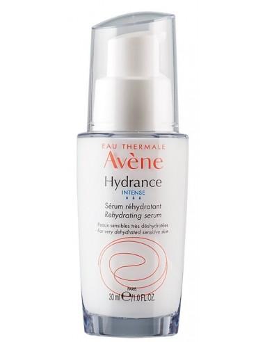 Avène Hydrance Intense Sérum Rehidratante x 30mL ****