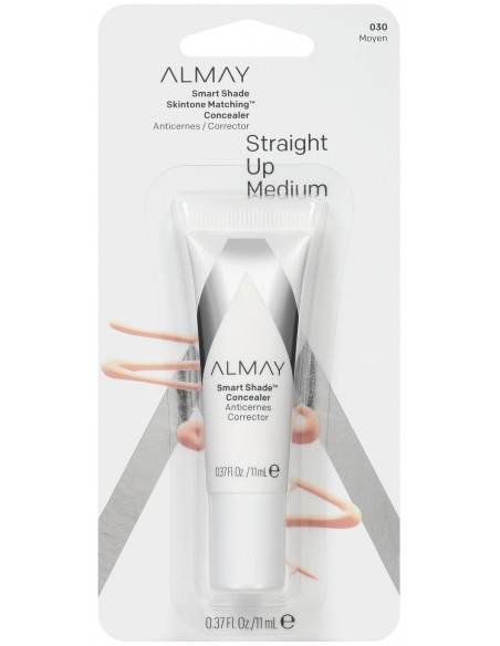 Almay Corrector Smart Shade Medium x 11mL
