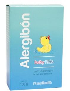 Alergibón Baby Kids x 150g