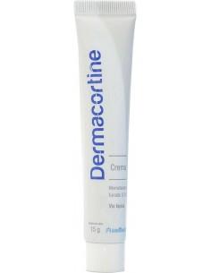 Dermacortine Crema x 15g