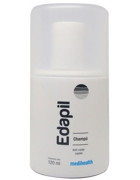 Edapil Shampoo x 120mL