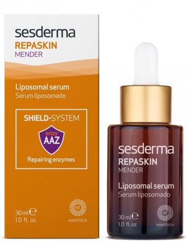 Repaskin Mender Liposomal Serum x 30mL ****