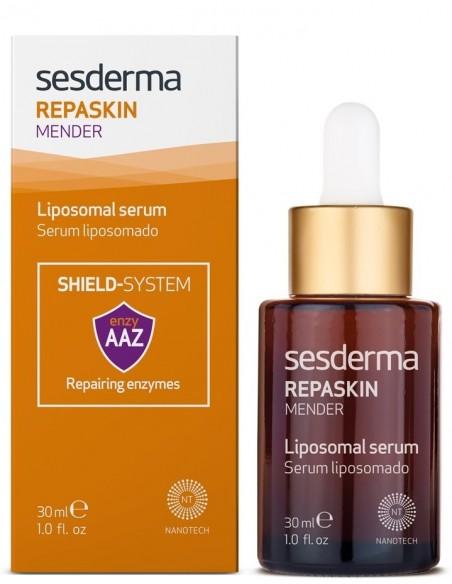 Repaskin Mender Liposomal Serum x 30mL