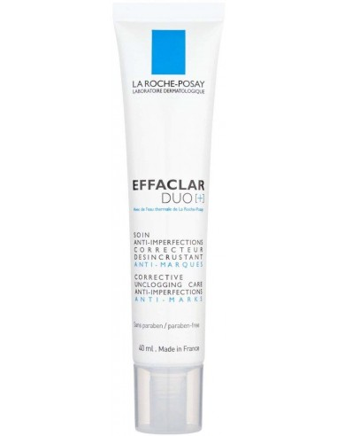Effaclar DUO [+] x 40mL ****
