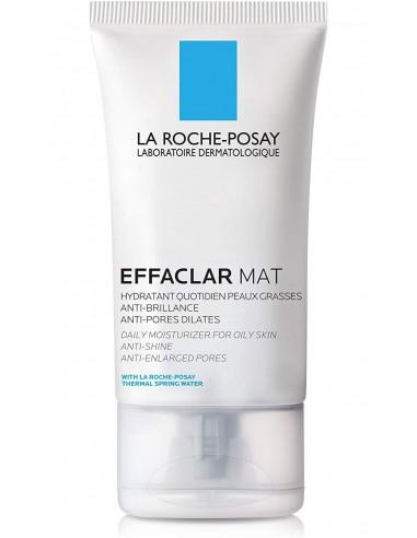Effaclar MAT x 40mL en Piel Farmacéutica