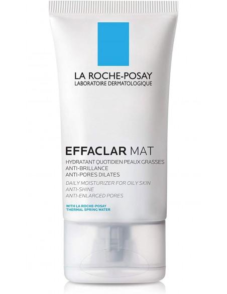 Effaclar MAT x 40mL