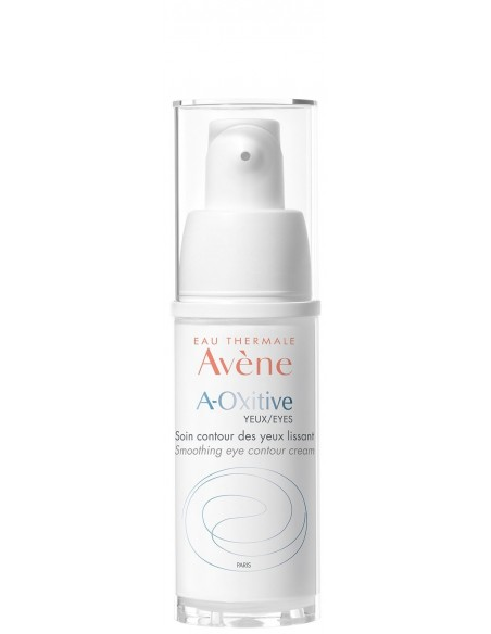 Avène A-Oxitive Ojos x 15mL