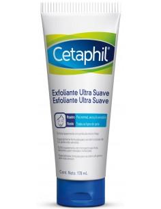 Cetaphil Exfoliante Facial Ultra Suave x 178mL