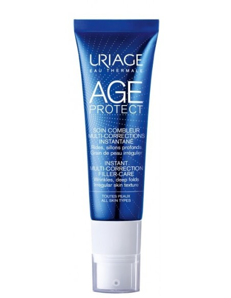 Uriage Age Protect Filler Multi-Corrector x 30mL