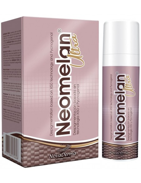 Neomelan Ultra x 30g