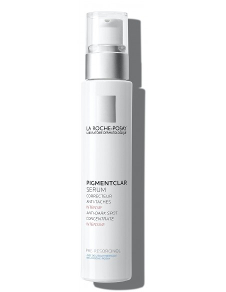 Pigmentclar Serum x 30mL