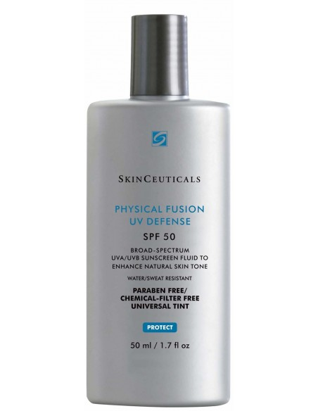 Physical Fusion UV Defense SPF 50 x 50mL