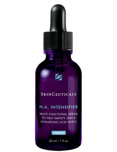 H.A. Intensifier x 30mL en Piel Farmacéutica
