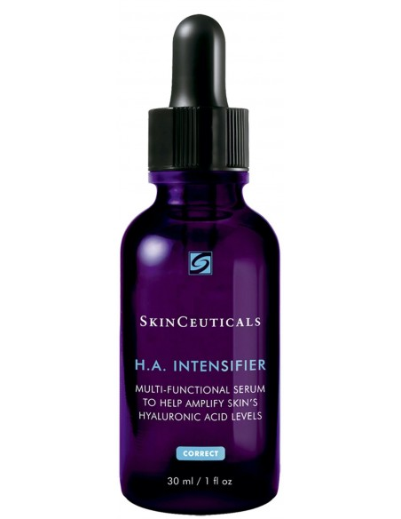 H.A. Intensifier x 30mL