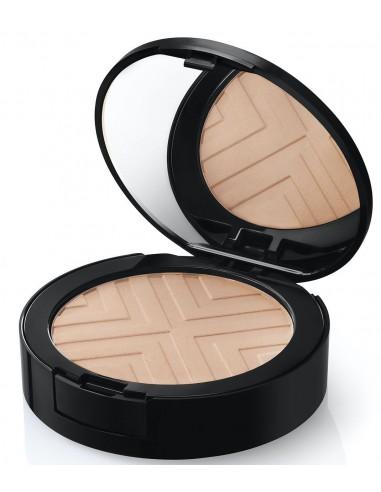 Dermablend Covermatte Nude (Tono 25) SPF 25 x 9.5g en Piel Farmacéutica