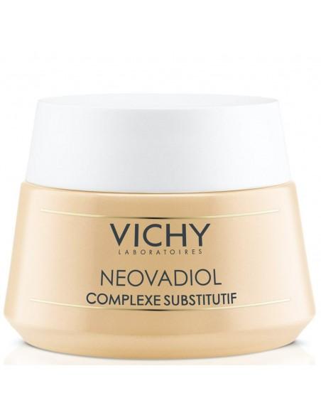 Neovadiol Crema Complejo Sustitutivo x 50mL