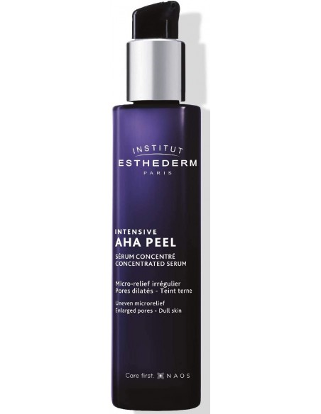 Intensive AHA Peel Sérum Concentre x 30mL