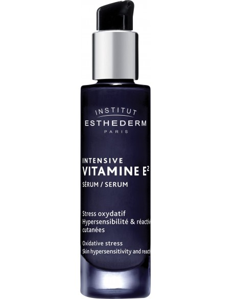 Intensive Vitamine E2 Sérum x 30mL