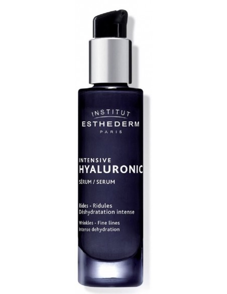 Intensive Hyaluronic Sérum x 30mL